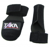 Фиксатор для спиннинга Taka M-7 Top&Grip Cover 2-3P